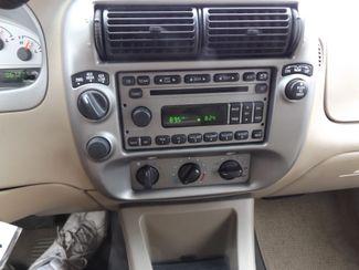 2005 Ford Explorer Sport Trac XLT Premium Warsaw, Missouri 25