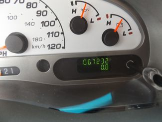 2005 Ford Explorer Sport Trac XLT Premium Warsaw, Missouri 27