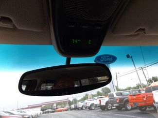 2005 Ford Explorer Sport Trac XLT Premium Warsaw, Missouri 29