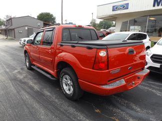 2005 Ford Explorer Sport Trac XLT Premium Warsaw, Missouri 3