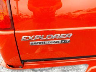 2005 Ford Explorer Sport Trac XLT Premium Warsaw, Missouri 6