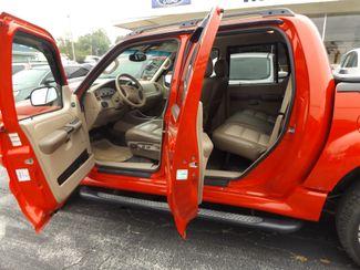 2005 Ford Explorer Sport Trac XLT Premium Warsaw, Missouri 7