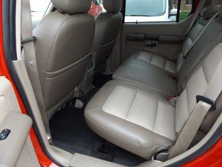 2005 Ford Explorer Sport Trac XLT Premium Warsaw, Missouri 8