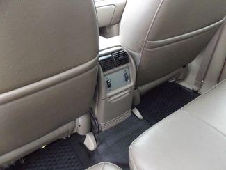 2005 Ford Explorer Sport Trac XLT Premium Warsaw, Missouri 9