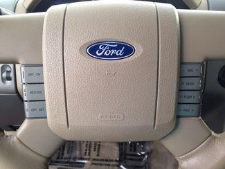 2005 Ford F-150 Lariat  in Bossier City, LA