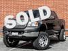 2005 Ford F-150 XLT Burbank, CA