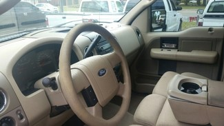 2005 Ford F-150 XLT Dunnellon, FL 10
