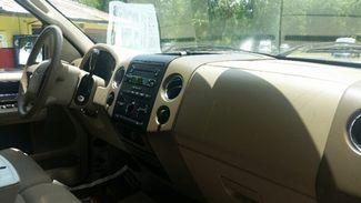 2005 Ford F-150 FX4 Dunnellon, FL 17