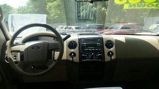 2005 Ford F-150 FX4 Dunnellon, FL 22