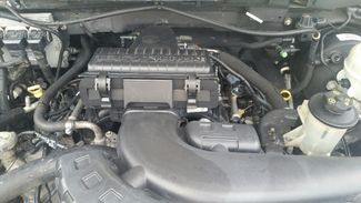 2005 Ford F-150 FX4 Dunnellon, FL 23