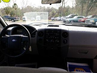2005 Ford F-150 STX Dunnellon, FL 11
