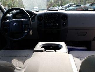 2005 Ford F-150 STX Dunnellon, FL 12
