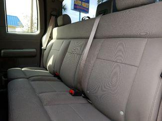 2005 Ford F-150 STX Dunnellon, FL 17