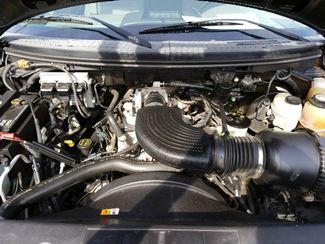 2005 Ford F-150 STX Dunnellon, FL 24