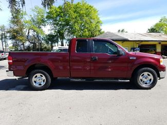 2005 Ford F-150 XLT Dunnellon, FL 1