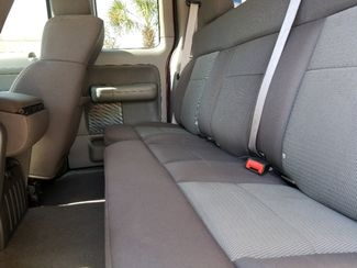 2005 Ford F-150 XLT Dunnellon, FL 13