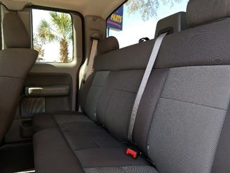 2005 Ford F-150 XLT Dunnellon, FL 14