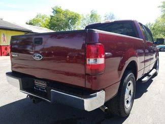 2005 Ford F-150 XLT Dunnellon, FL 2