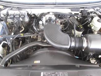 2005 Ford F-150 XL Gardena, California 12