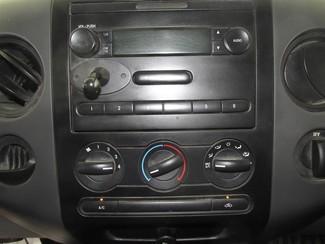2005 Ford F-150 XL Gardena, California 5