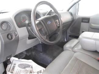 2005 Ford F-150 XL Gardena, California 7