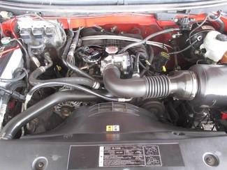 2005 Ford F-150 STX Gardena, California 12
