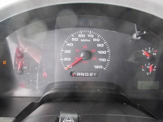 2005 Ford F-150 STX Gardena, California 5