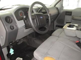 2005 Ford F-150 STX Gardena, California 4
