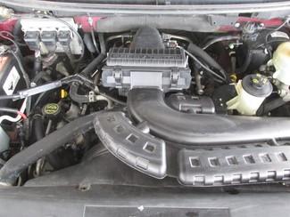 2005 Ford F-150 XLT Gardena, California 15