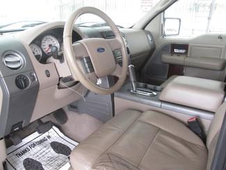 2005 Ford F-150 XLT Gardena, California 8