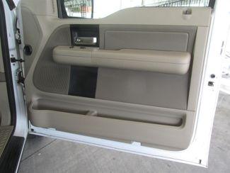 2005 Ford F-150 XLT Gardena, California 12
