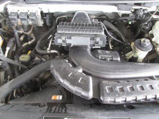 2005 Ford F-150 XLT Gardena, California 14