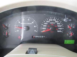2005 Ford F-150 XLT Gardena, California 5