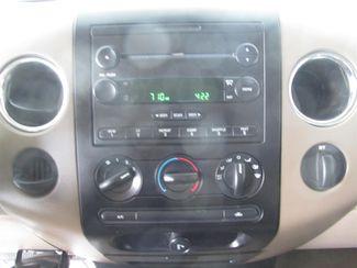 2005 Ford F-150 XLT Gardena, California 6