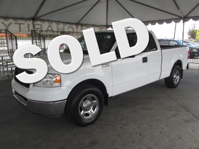 2005 Ford F-150 XLT Please call or e-mail to check availability All of our vehicles are availab