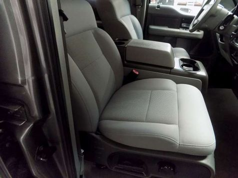 2005 Ford F-150 XLT - Ledet's Auto Sales Gonzales_state_zip in Gonzales, Louisiana