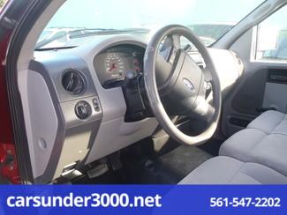 2005 Ford F-150 XL Lake Worth , Florida 6