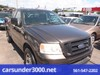 2005 Ford F-150 STX Lake Worth , Florida