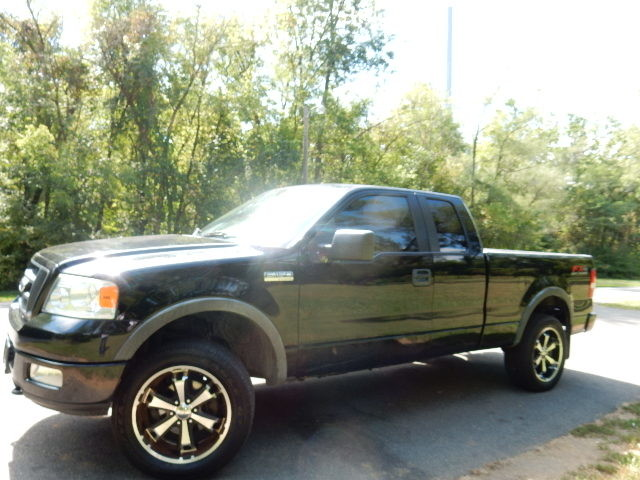 Used 2005 ford f150 king ranch sale for 2005 ford f150 motor for sale