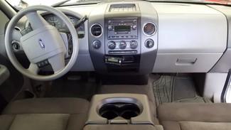 2005 Ford F-150 XLT LINDON, UT 10