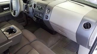 2005 Ford F-150 XLT LINDON, UT 11