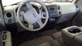 2005 Ford F-150 XLT LINDON, UT 12
