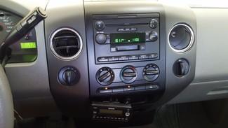 2005 Ford F-150 XLT LINDON, UT 15