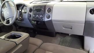 2005 Ford F-150 XLT LINDON, UT 23