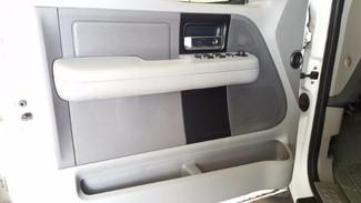 2005 Ford F-150 XLT LINDON, UT 25