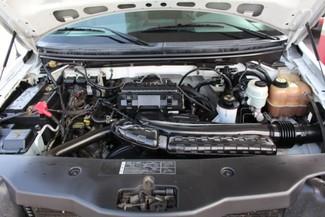 2005 Ford F-150 XLT LINDON, UT 29