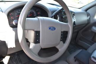 2005 Ford F-150 XLT Ogden, UT 17
