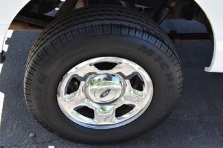 2005 Ford F-150 XLT Ogden, UT 13
