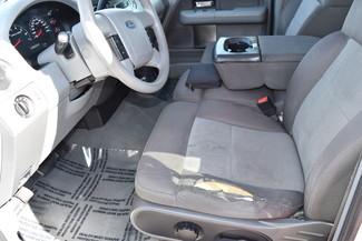 2005 Ford F-150 XLT Ogden, UT 16