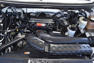 2005 Ford F-150 XLT Ogden, UT 26